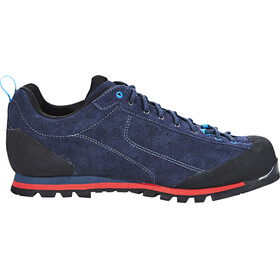 Millet Friction GTX Shoes Men saphir rouge
